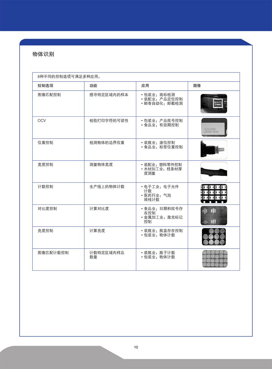 DATAVS1视觉传感器详情5