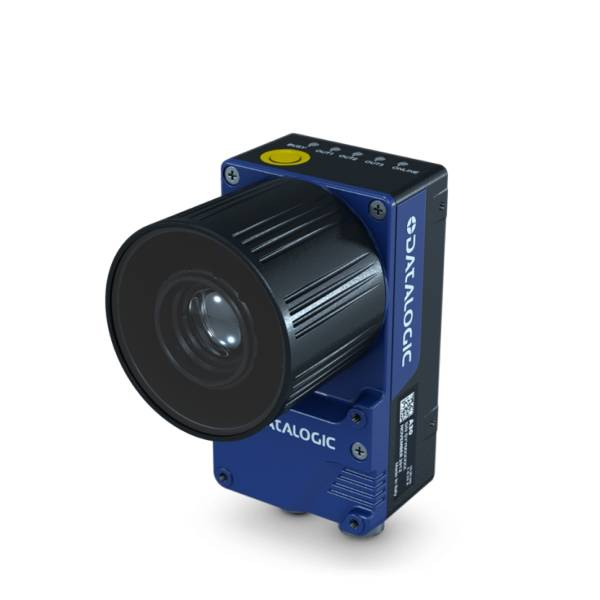 得利捷-智能相机-A30系列