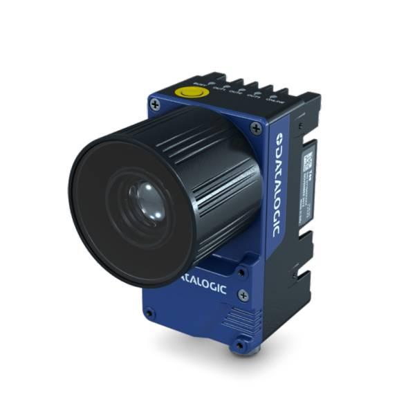 得利捷-智能相机-T4x系列