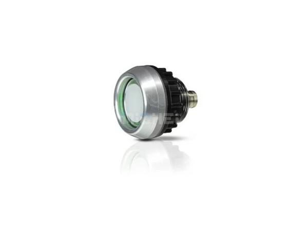 凯本隆-CHT1-5(防误操作设计) 触摸感应开关