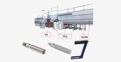 垂直的CNC加工中心