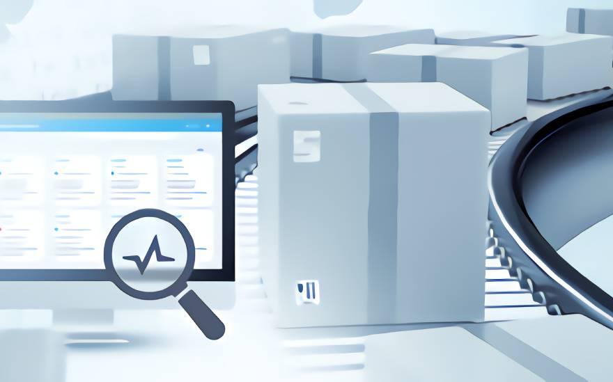 医药/医疗设备行业的可靠组件