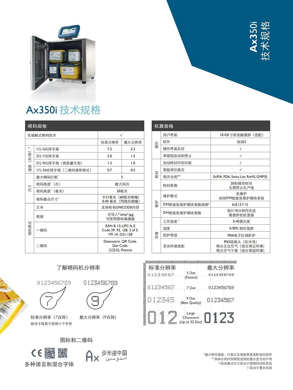 Ax350i_00 (3)