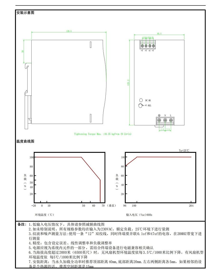 MQR480 系列详情图