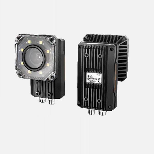 海康读码器 MV-ID5060