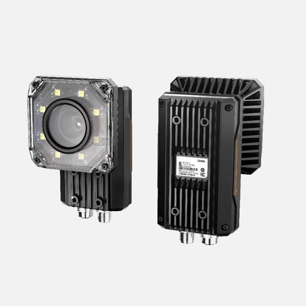 海康读码器 MV-ID5016M