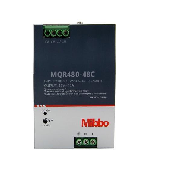 米博-MQR480W导轨式