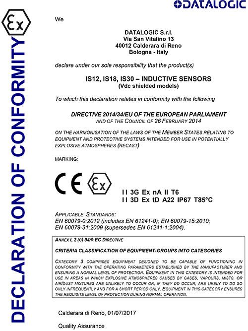 米秀资质证书-IS认证