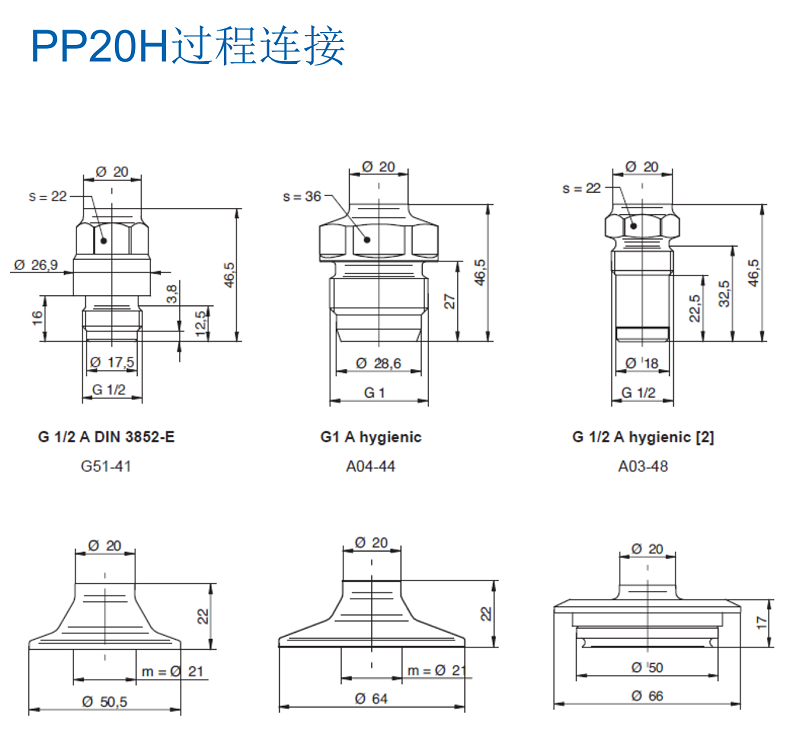 PR-BACN过程仪表介绍2019-09.16-最新版 cn_76