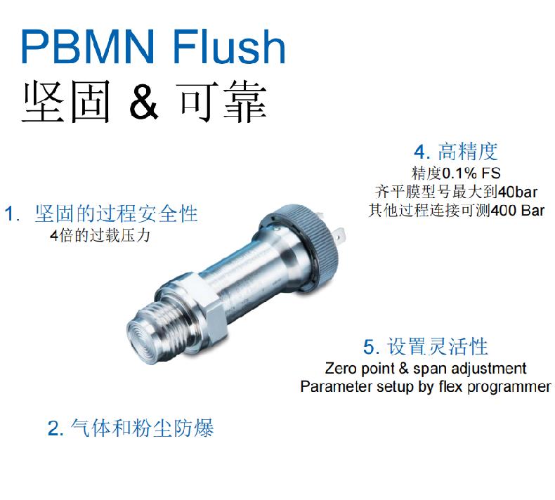 PR-BACN过程仪表介绍2019-09.16-最新版 cn_77