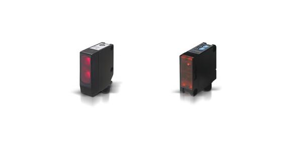 浅谈扭矩传感器中精度和规格的重要性