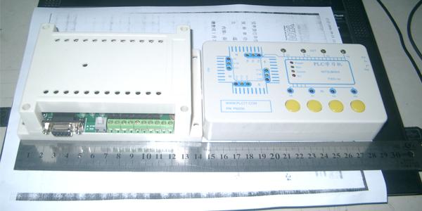 工业互联网助力传感器产业发展