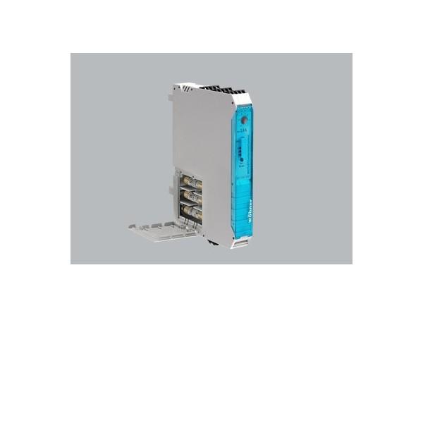 维纳尔 混合式电动机起动器(3极)