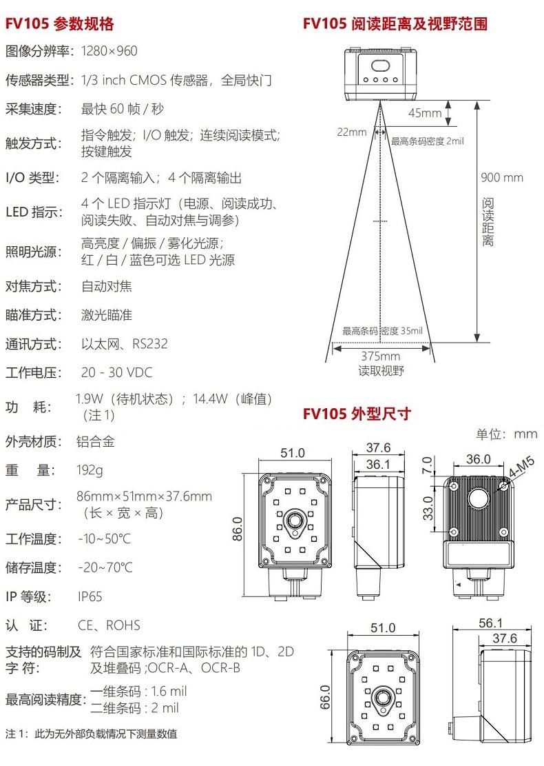 FV105修改后790-2