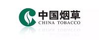 米秀合作客户-中国烟草