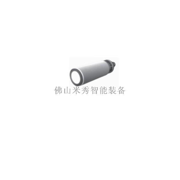 超声波传感器-M18直反射