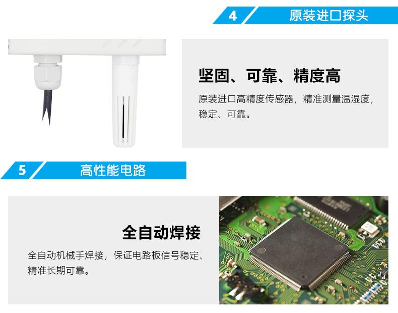 温湿度传感器 (6)