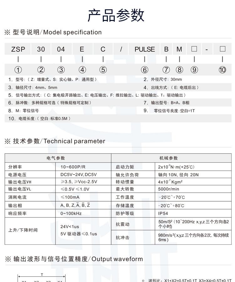 编码器 (5)