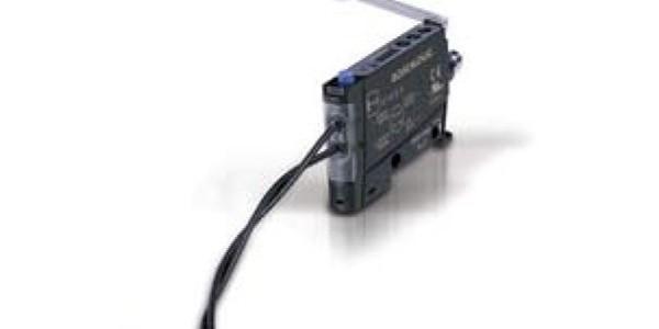 光纤传感器的含义及发展方向