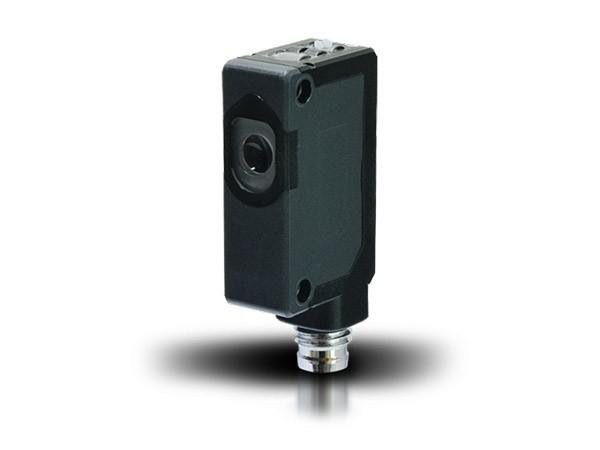 小型光电传感 S3Z