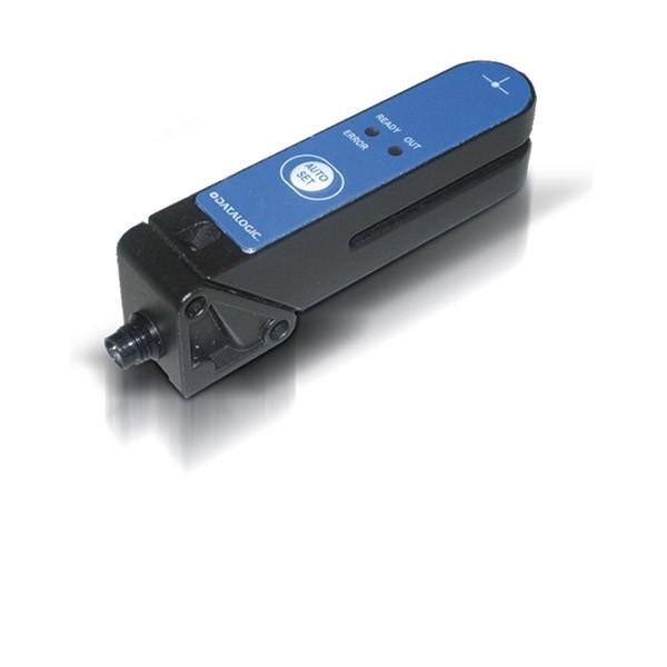 槽型传感器-SR21