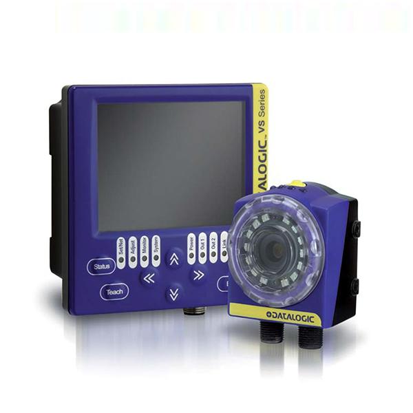 DATAVS1视觉传感器